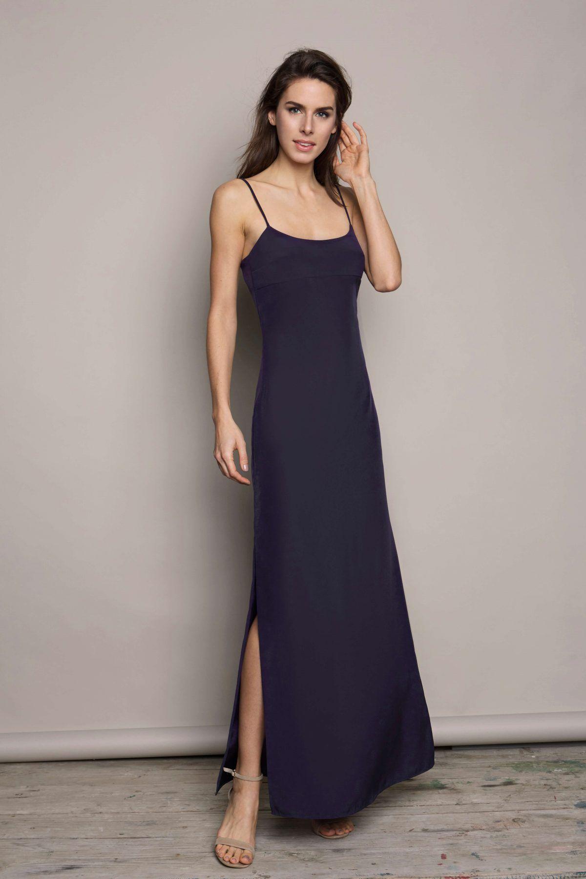 vestido-marino