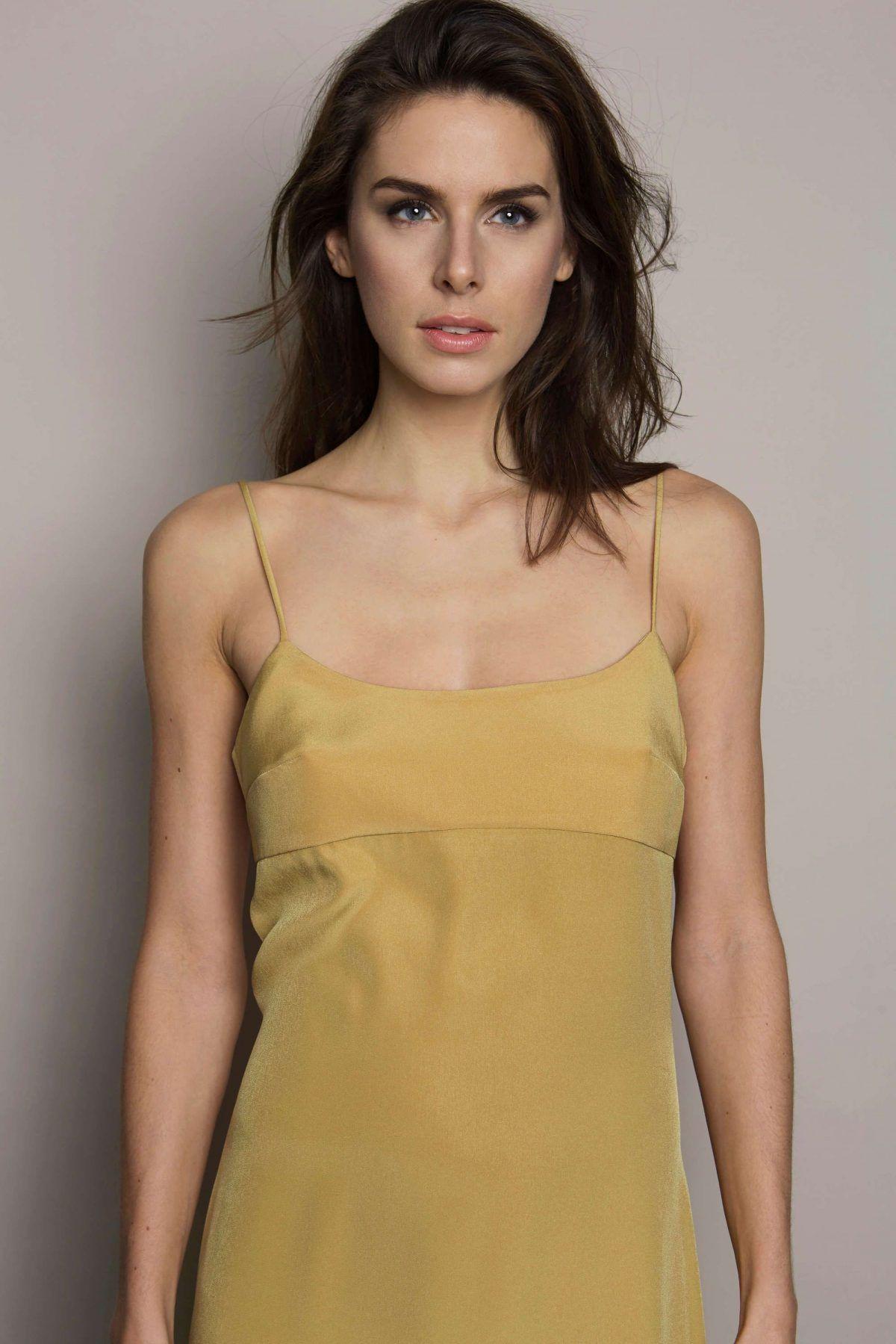 vestido-mostaza