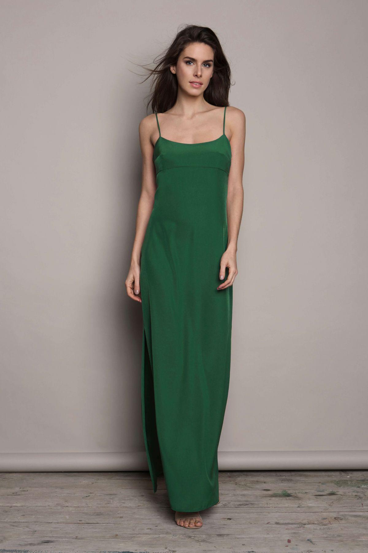 vestido-esmeralda