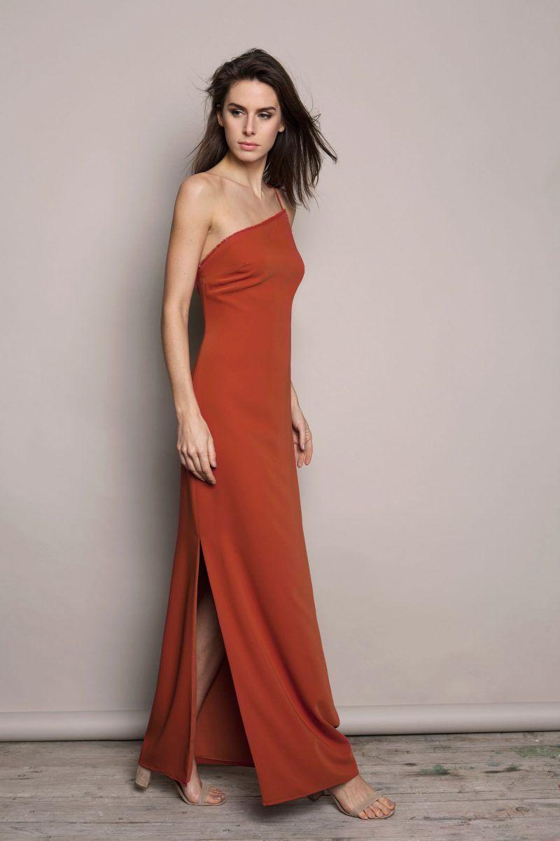 vestido-teja
