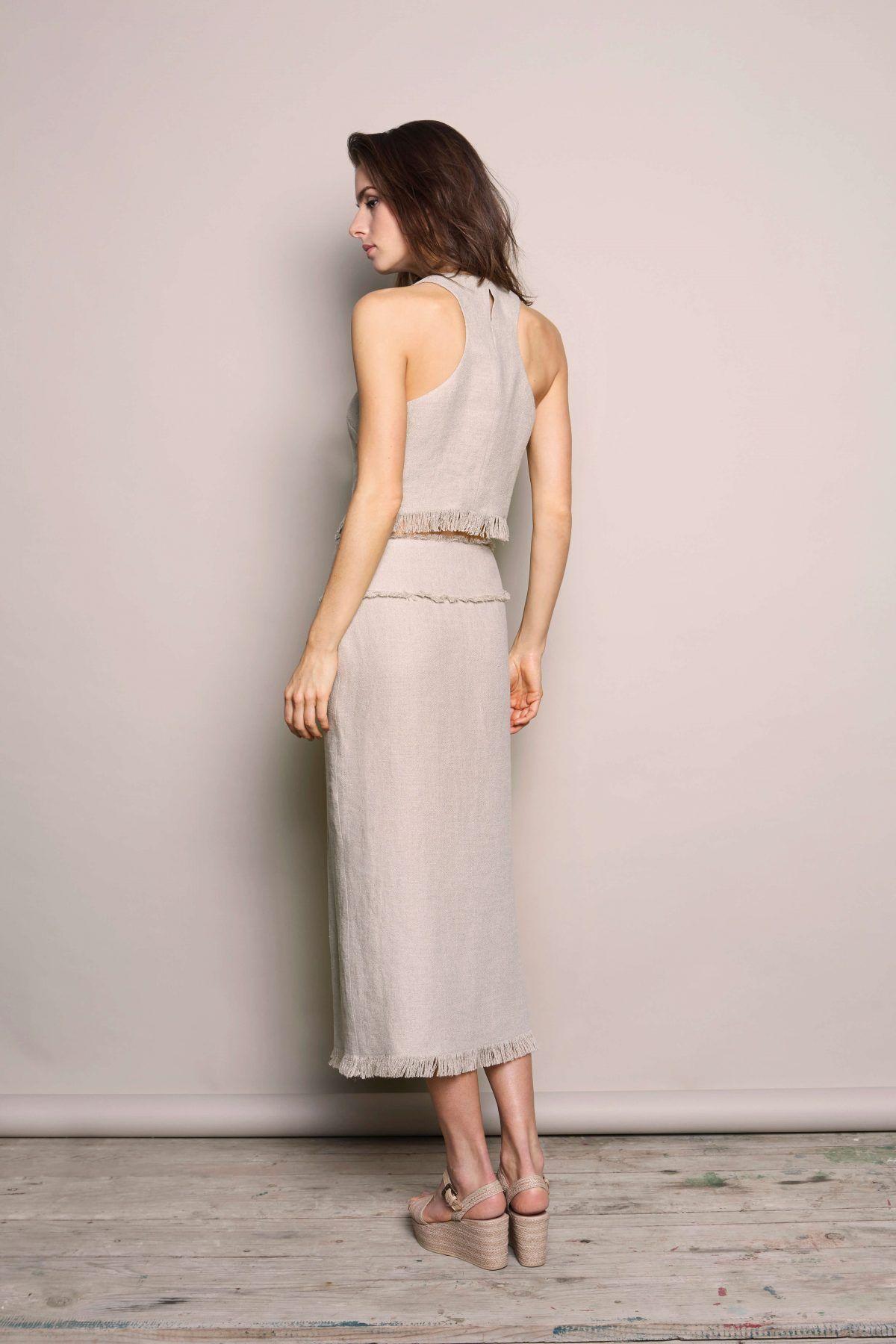 falda-piedra