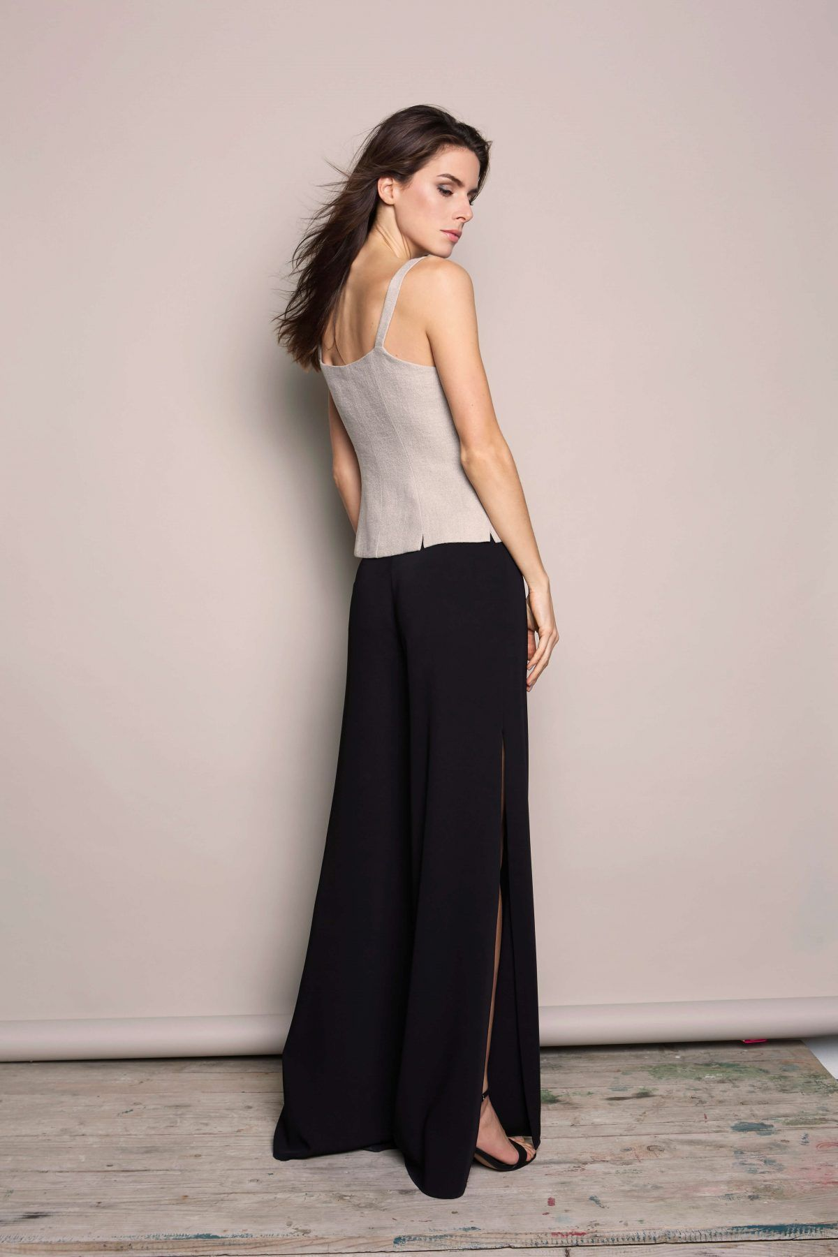 pantalon-negro