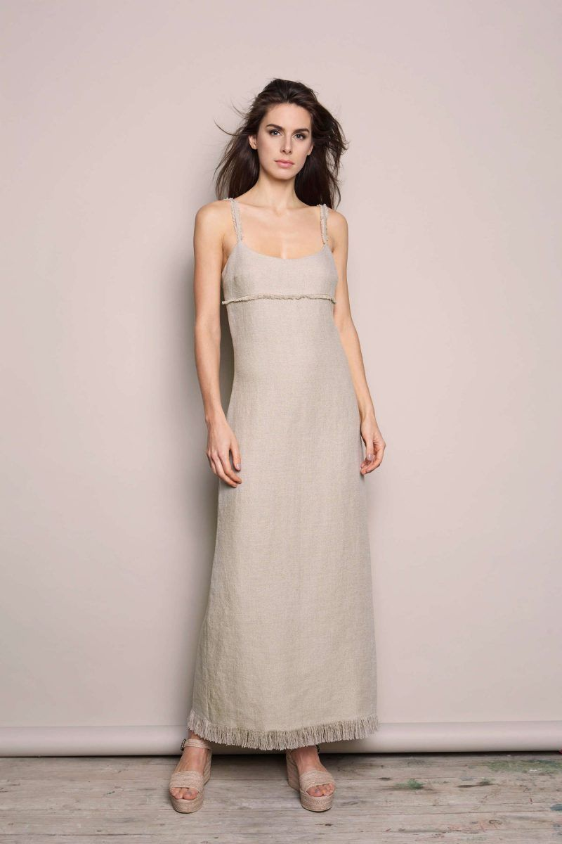 vestido-piedra