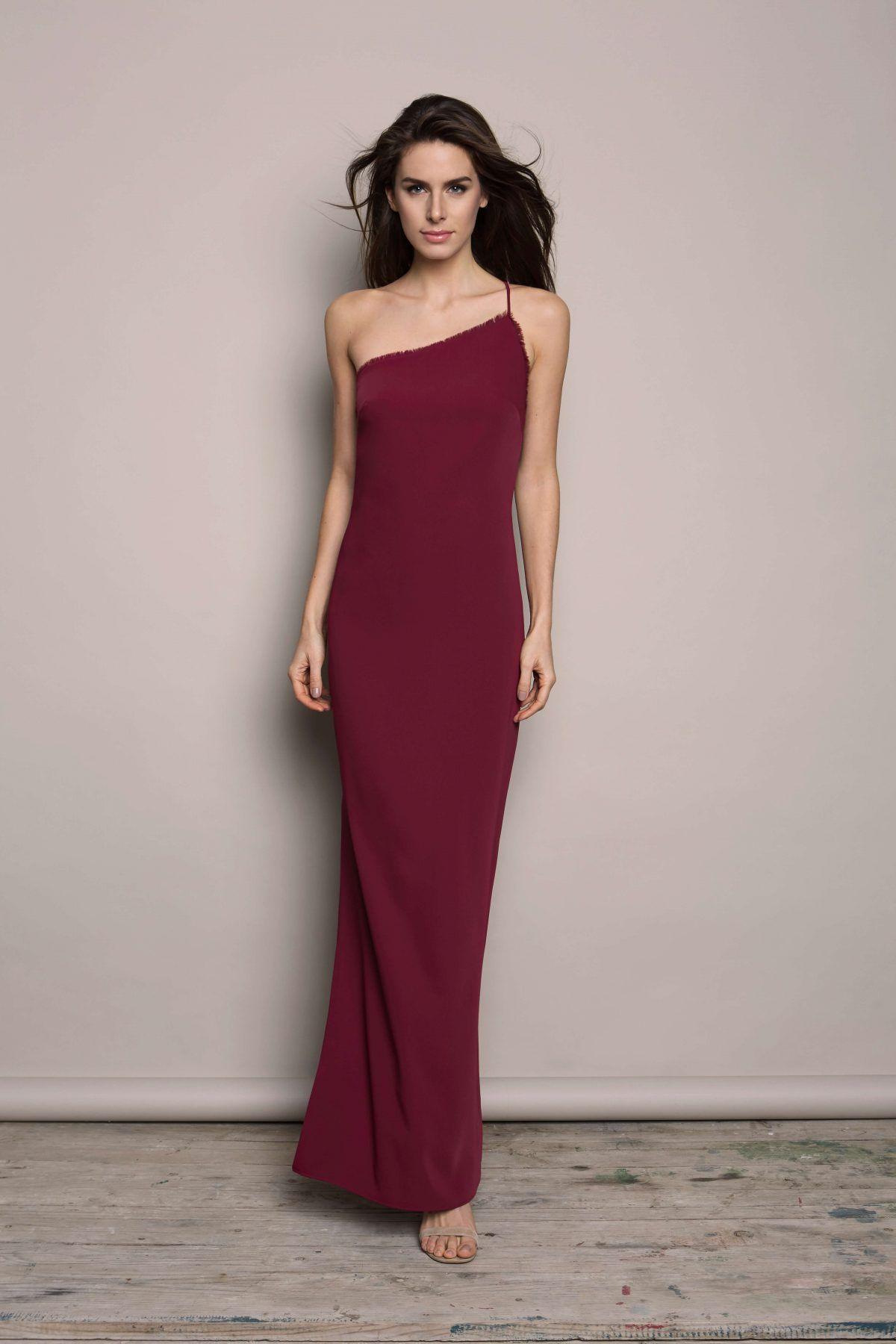 vestido-vino