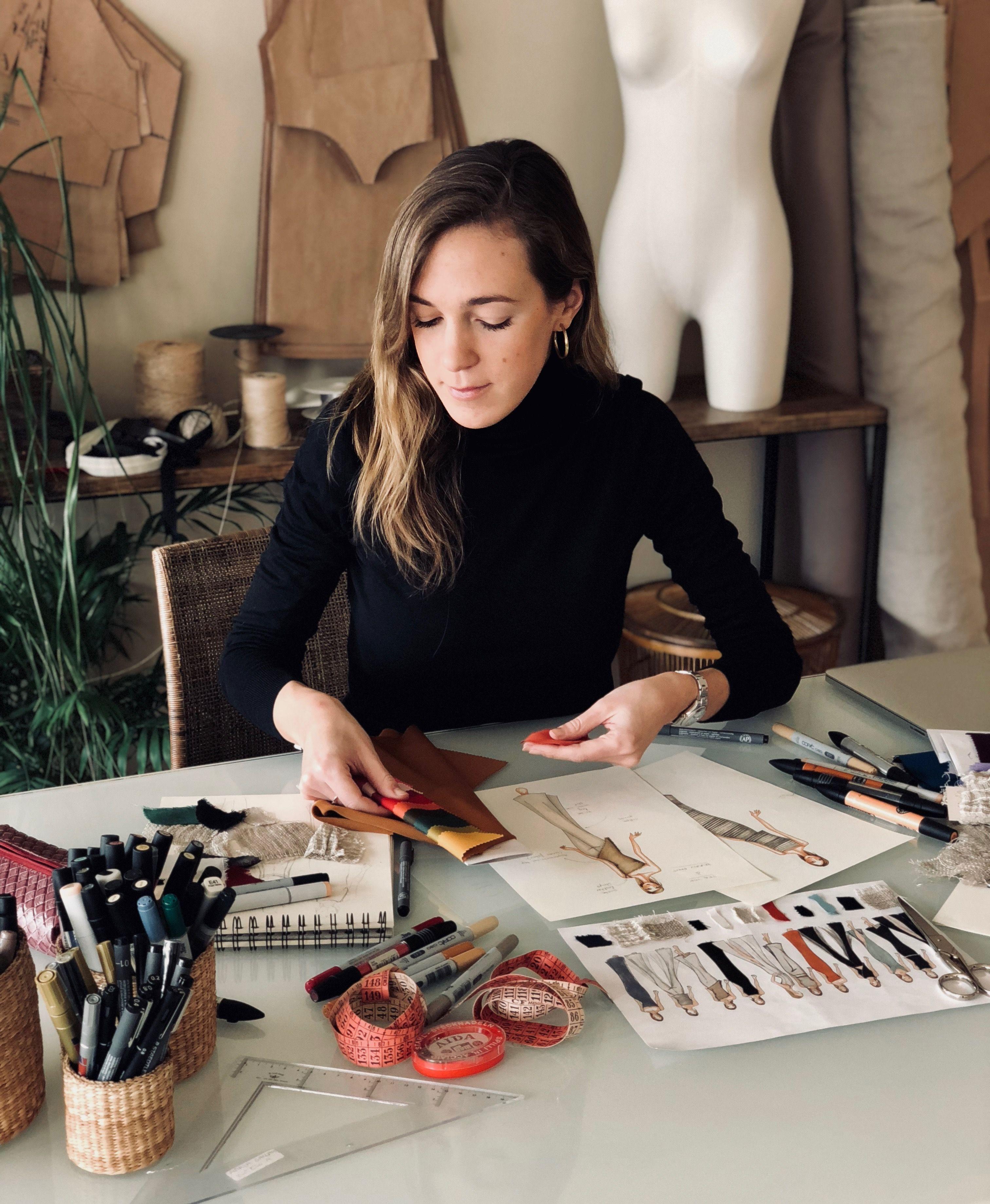 diseñadora-de-moda-About me