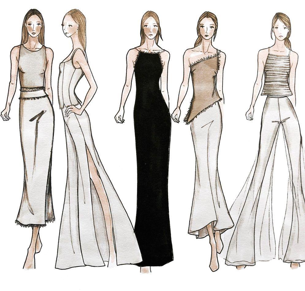 diseñadora-de-moda-Contacto