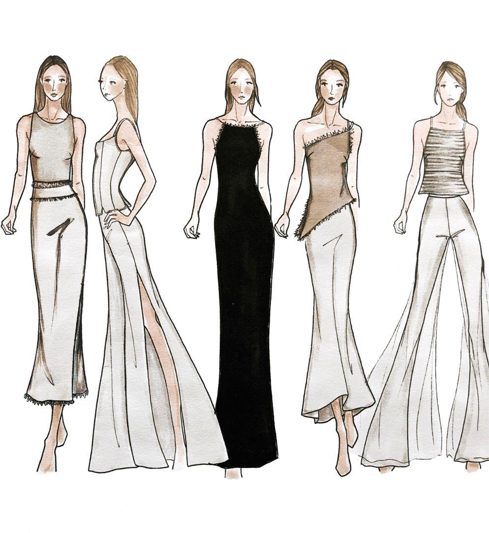 diseñadora-de-moda-Contact