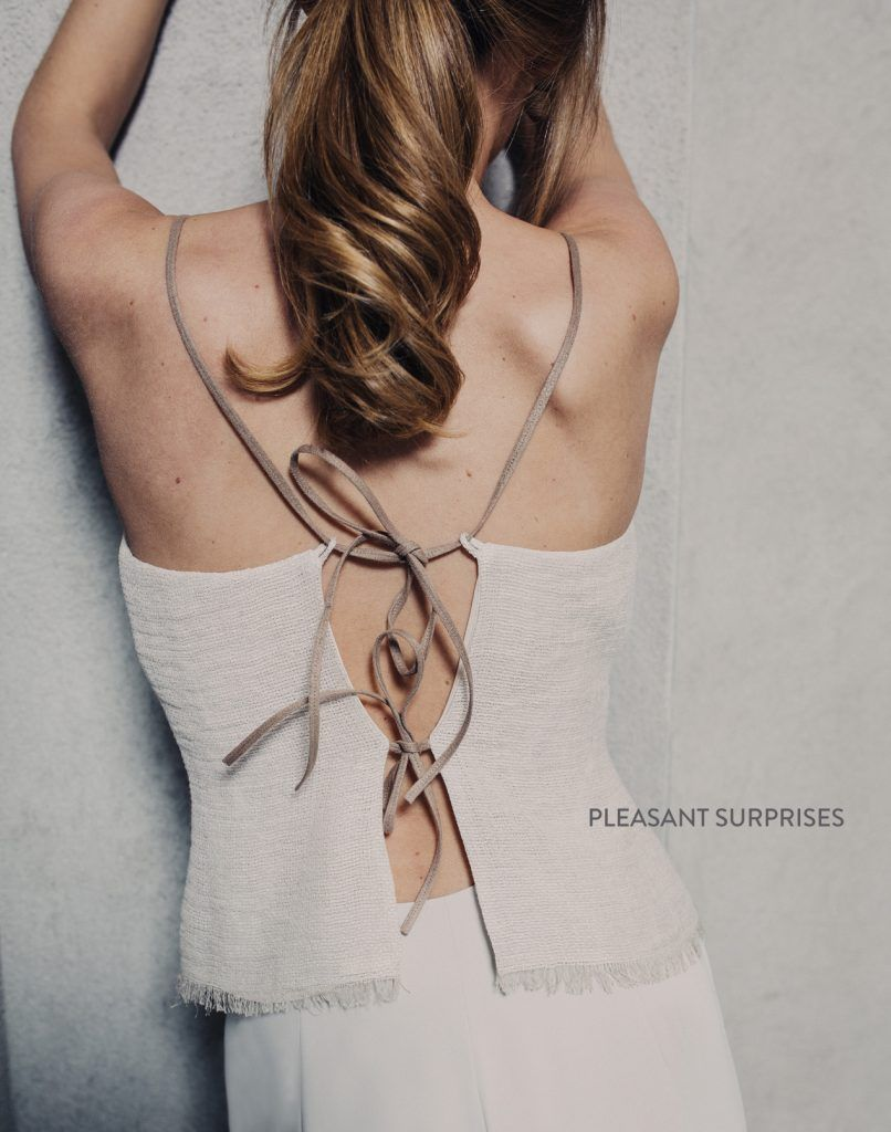 model-women-longhair