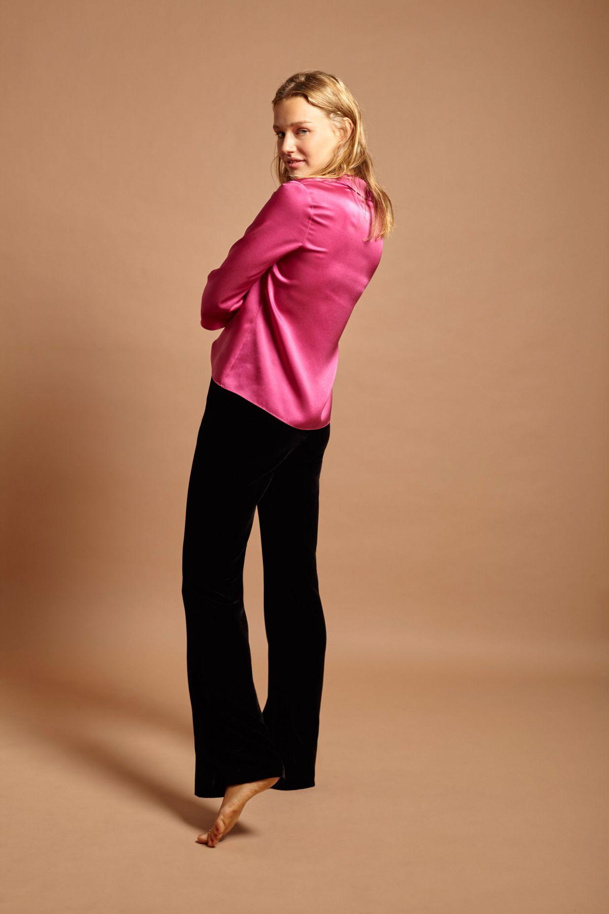 diseñadora-de-moda-Kenya Pant