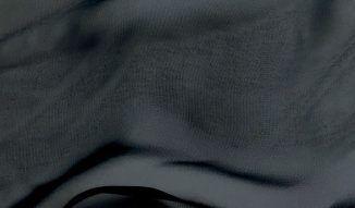 Pantalón ASIA tejido