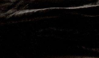 Pantalón KENIA tejido
