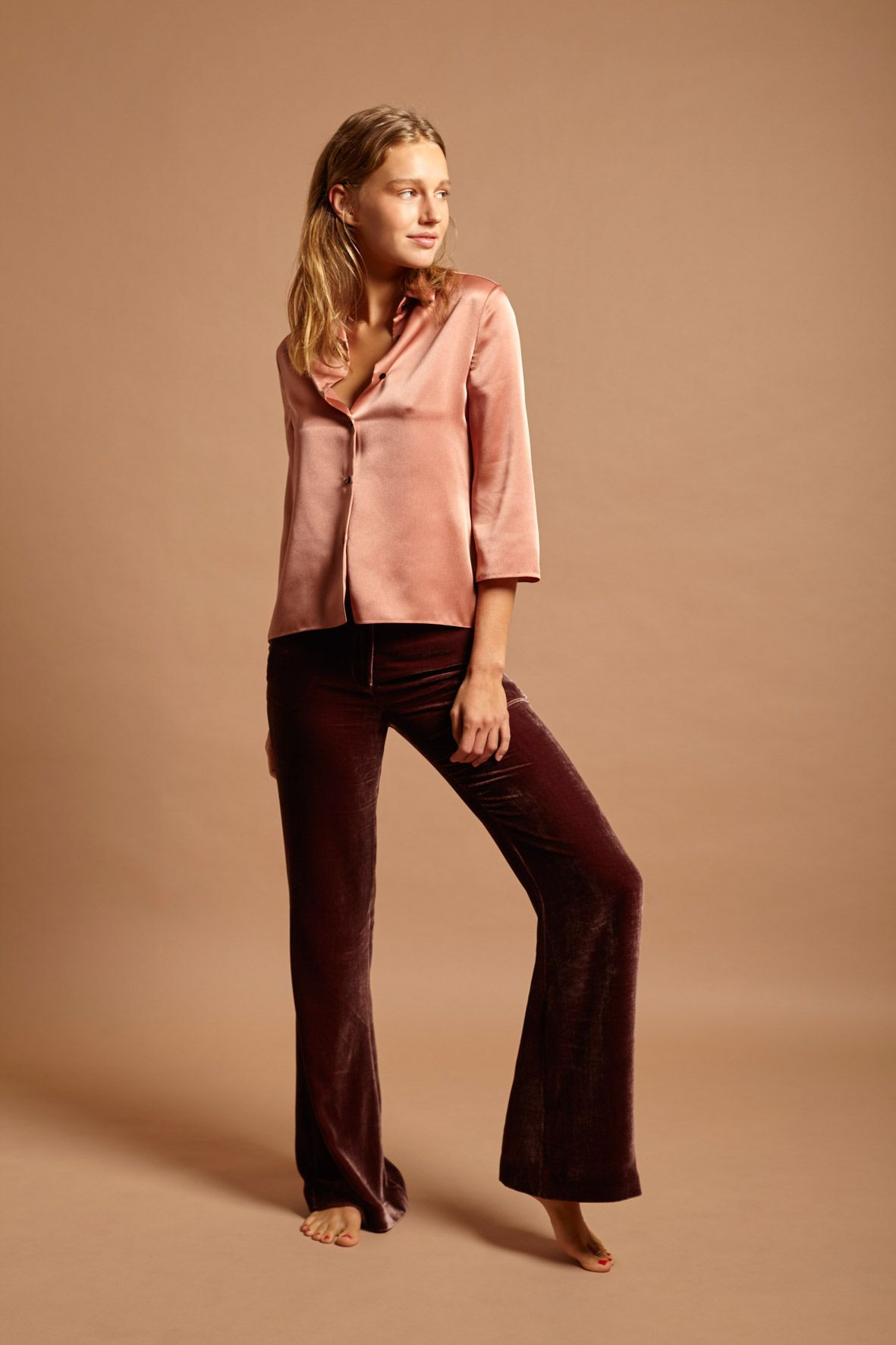 diseñadora-de-moda-Pantalón Kenia