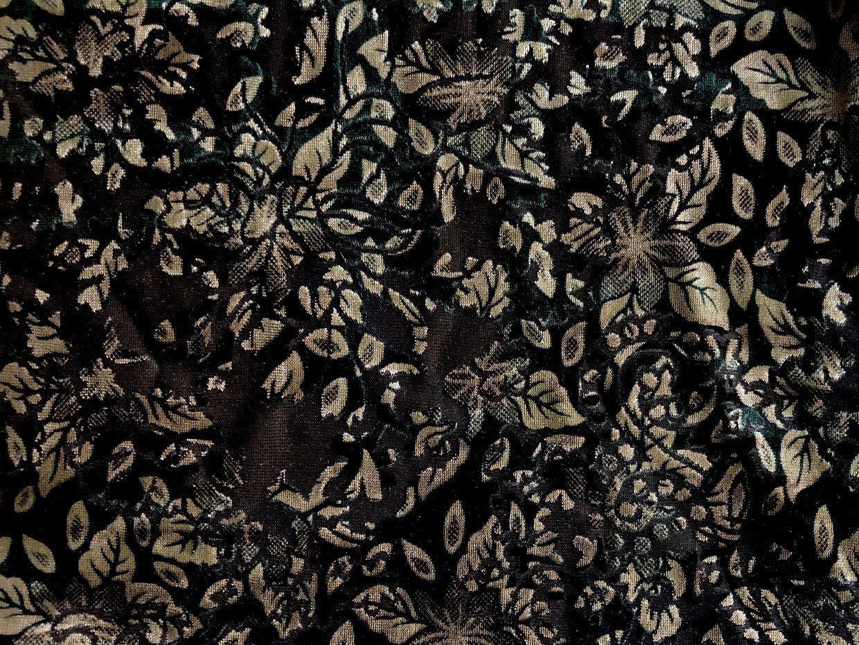 estampado-floral