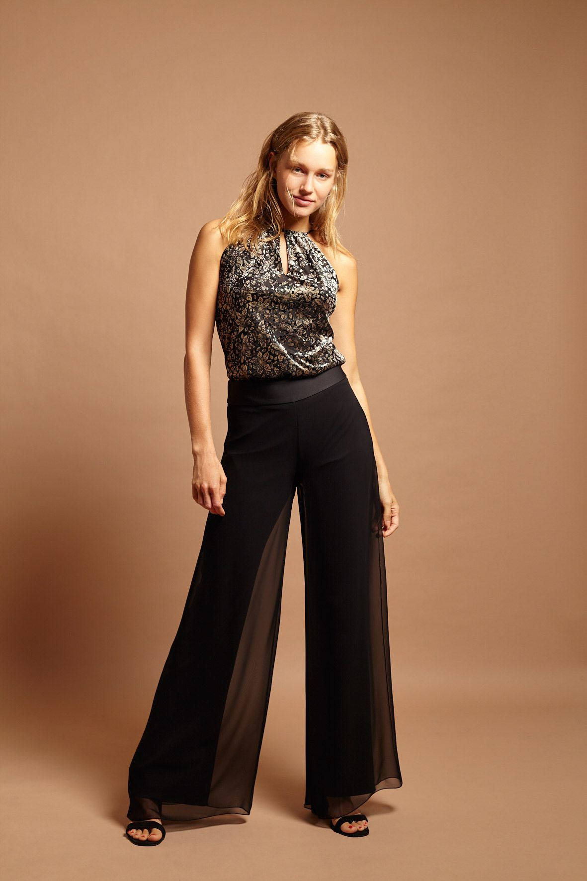 diseñadora-de-moda-Top Jena