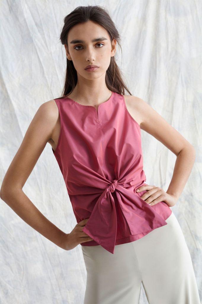 diseñadora-de-moda-Spring/Summer 2019