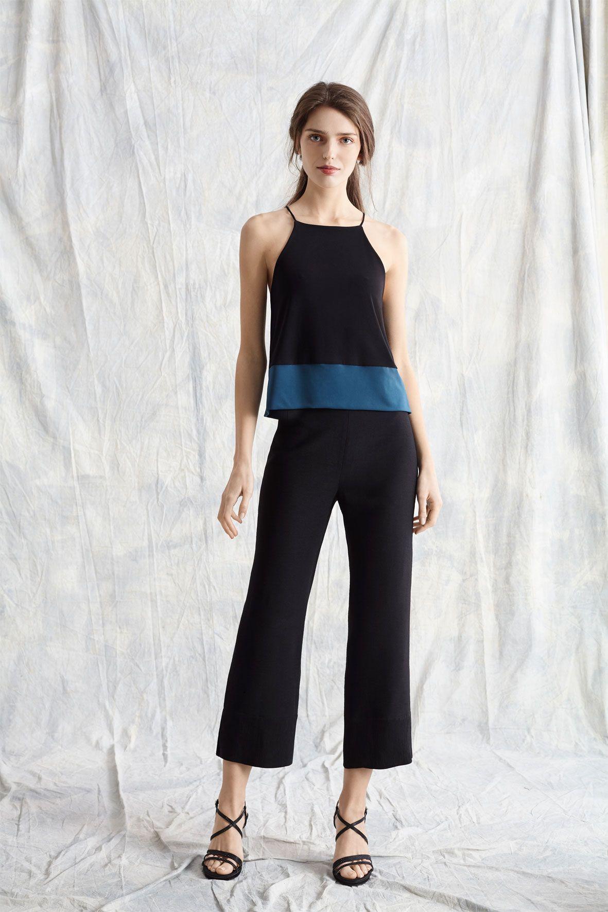 diseñadora-de-moda-Pamela Top