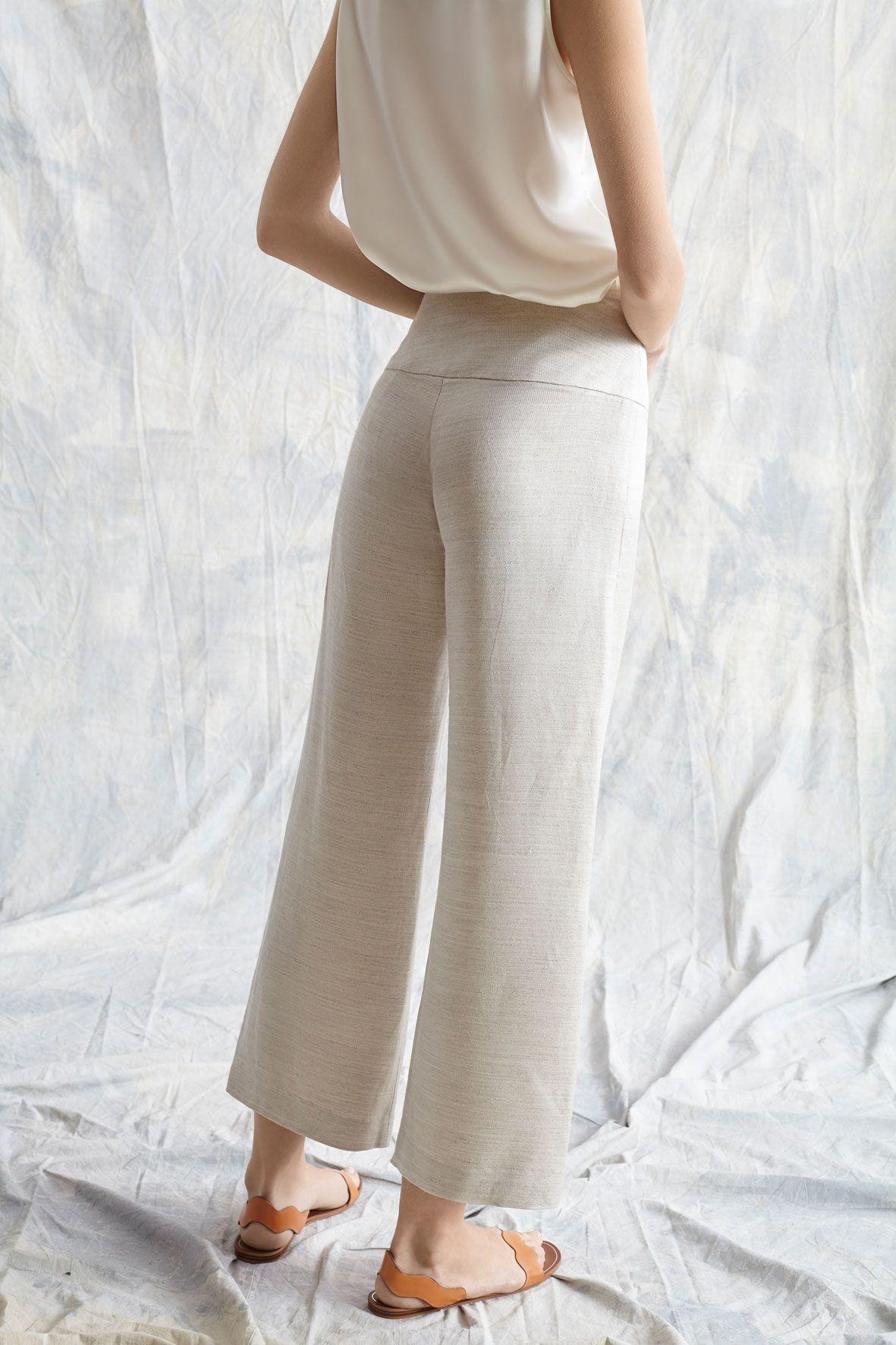 diseñadora-de-moda-Gala Pants