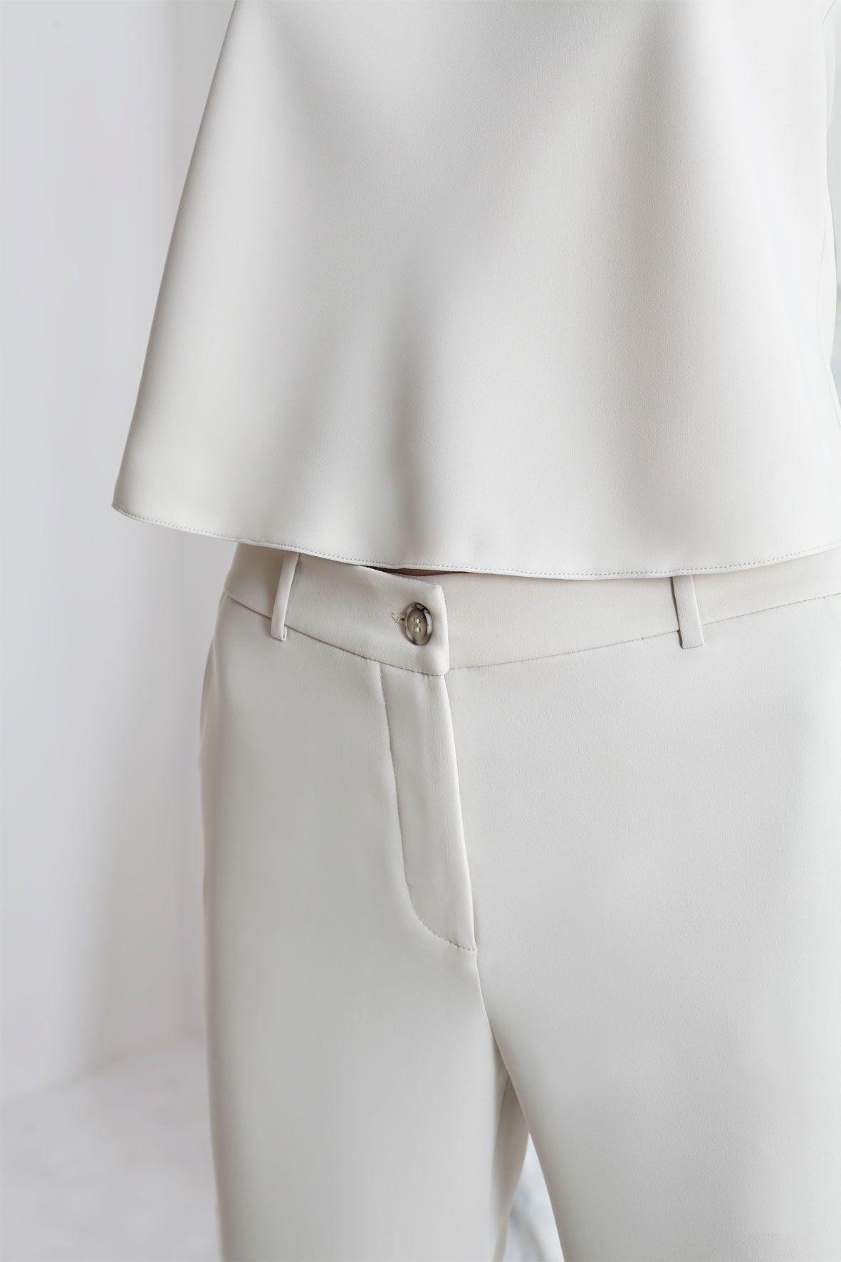 diseñadora-de-moda-Uma Pants
