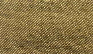 tejido gabardina-min