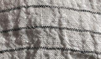 tejido lino rayas-min