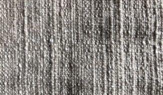 tejido rústico-min