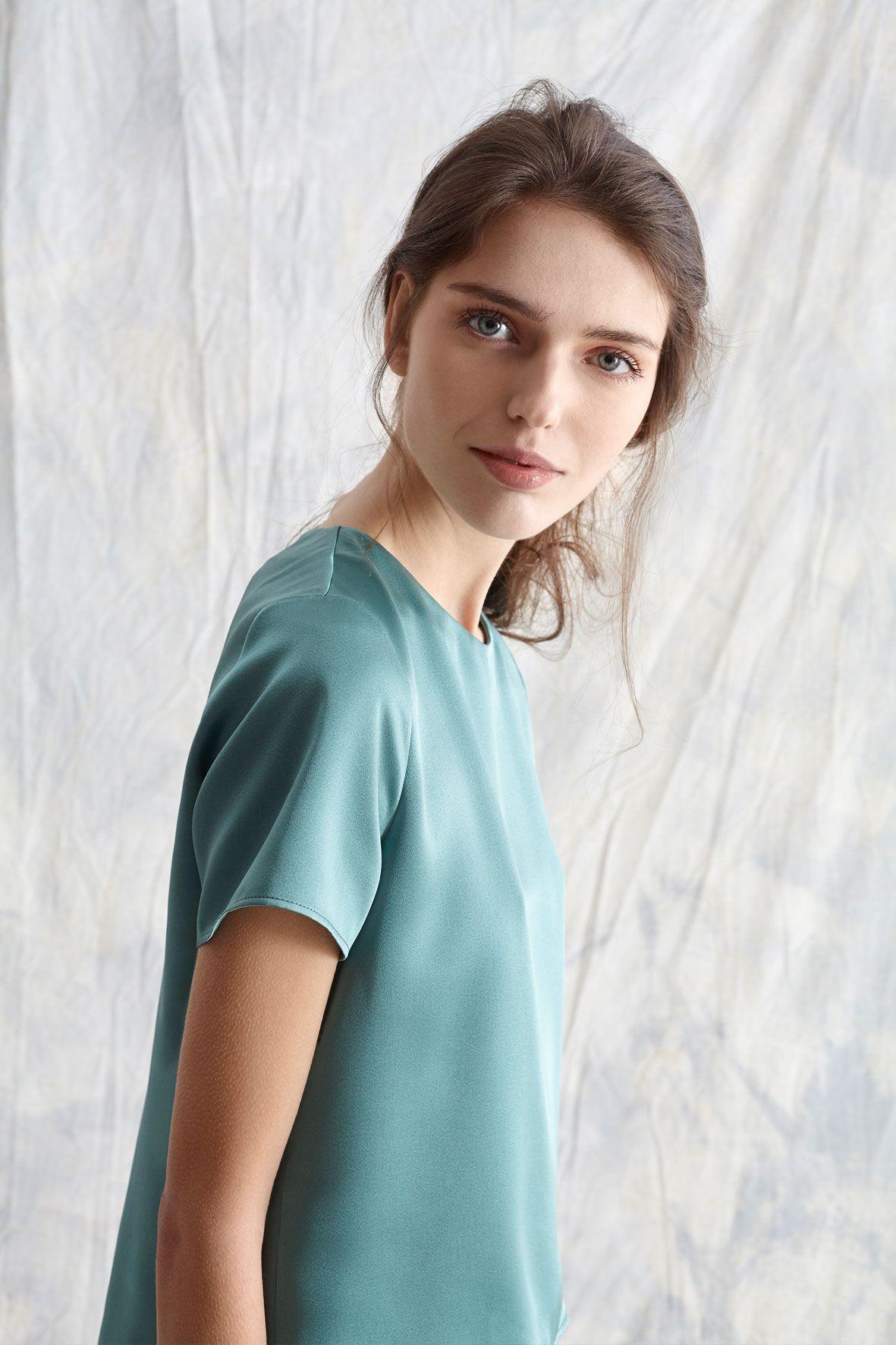 diseñadora-de-moda-Sabrina Top