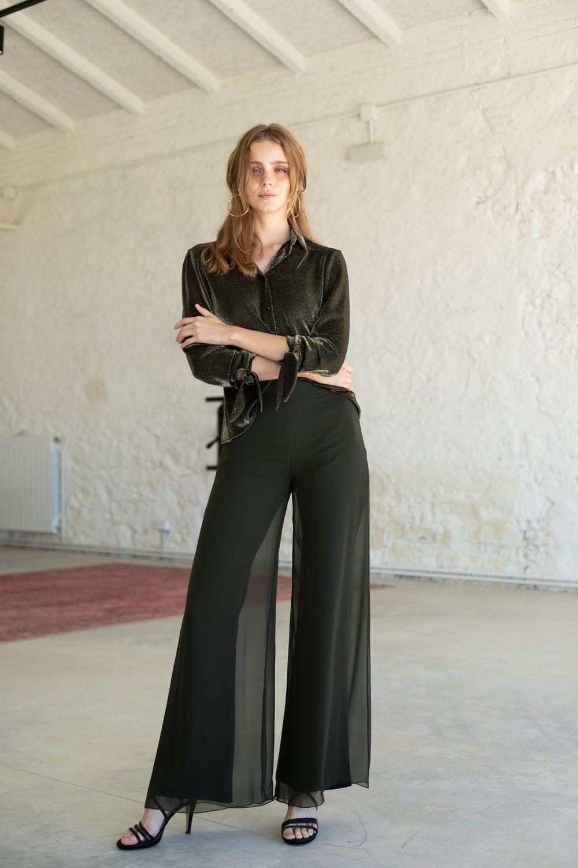 diseñadora-de-moda-Asia Pant