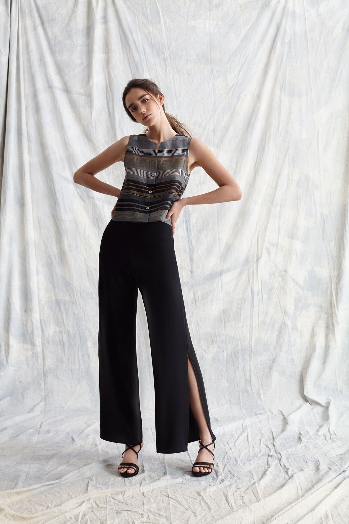 diseñadora-de-moda-Naomi Pants