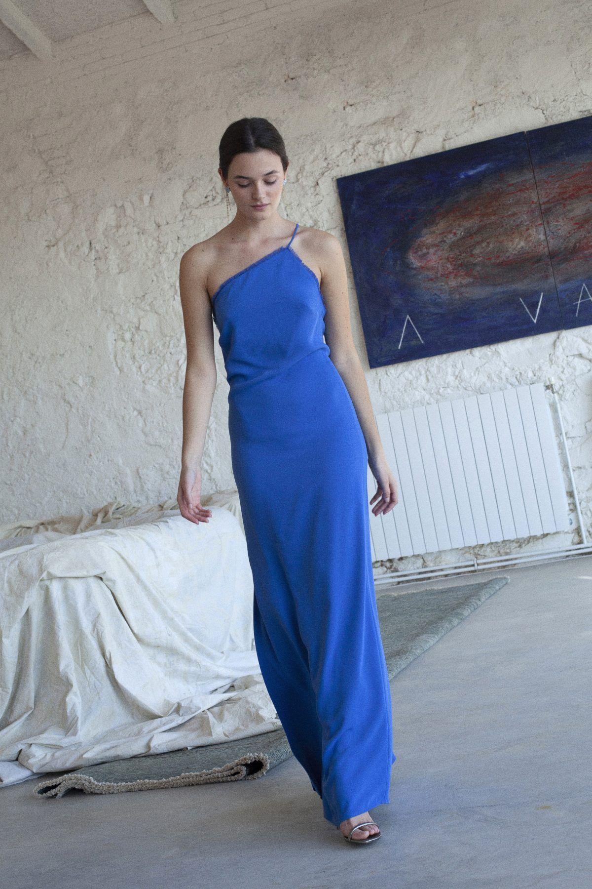diseñadora-de-moda-Vera Dress