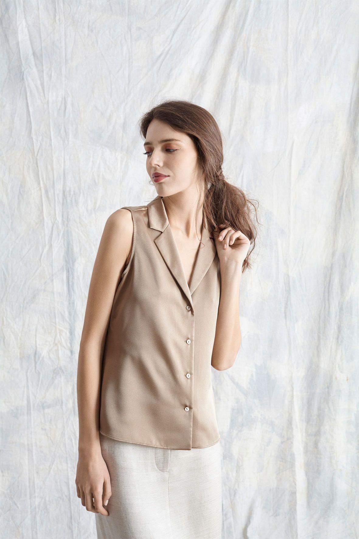 diseñadora-de-moda-Bianca Top