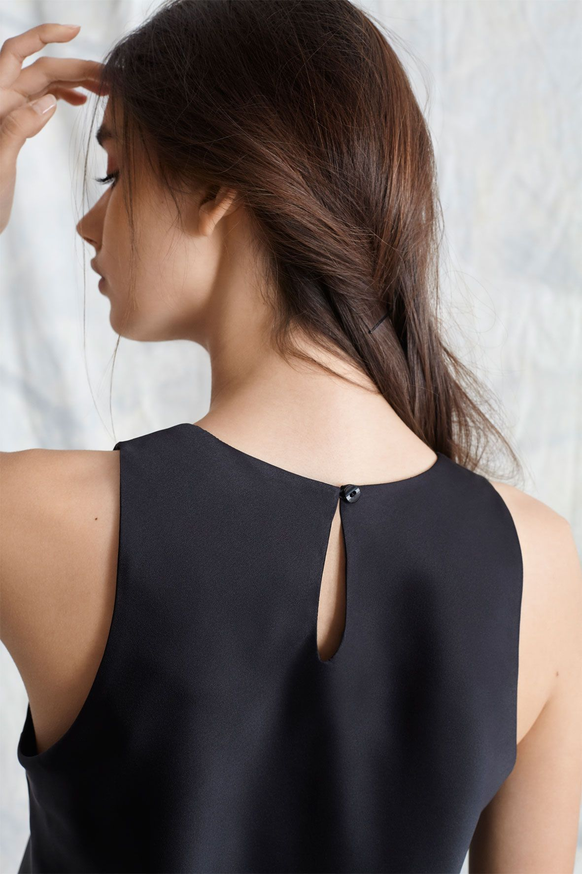 diseñadora-de-moda-Top Iris