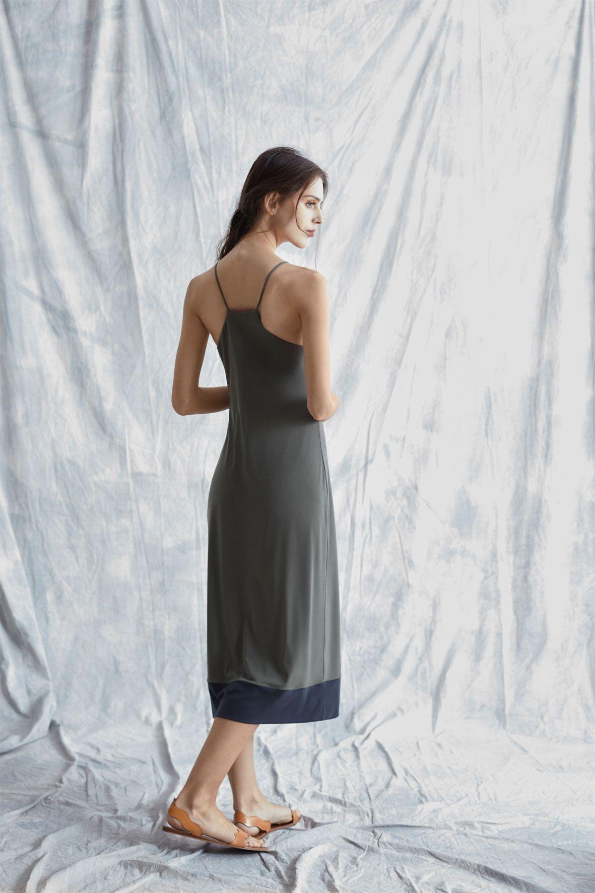 diseñadora-de-moda-Dulce Dress