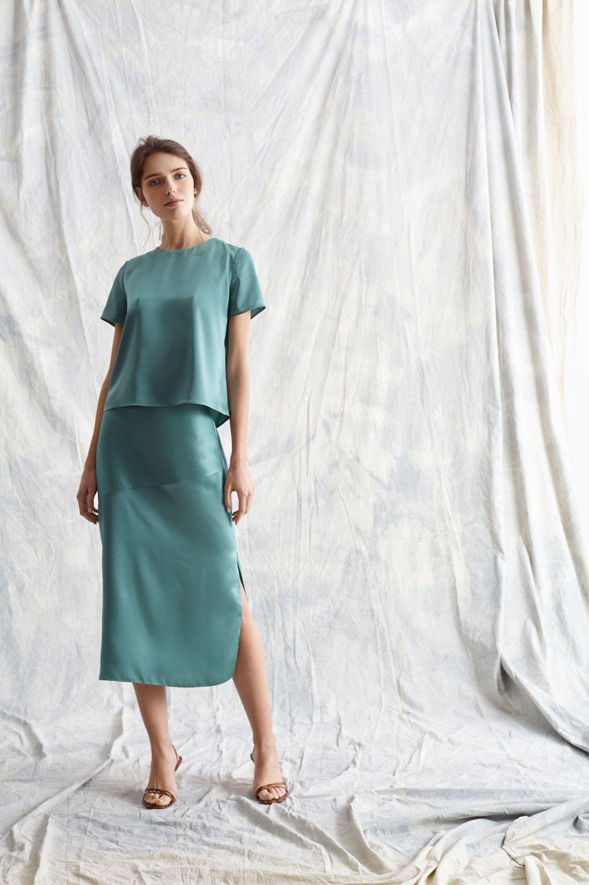 diseñadora-de-moda-Falda Judit