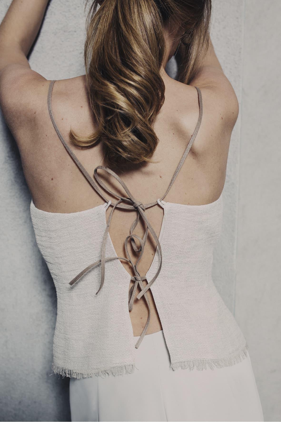 diseñadora-de-moda-Top Sigrid