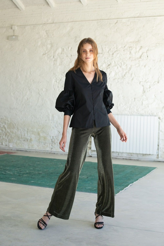 diseñadora-de-moda-Bibi Pants
