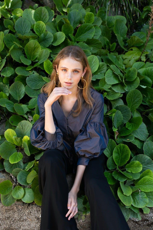diseñadora-de-moda-Mia Top