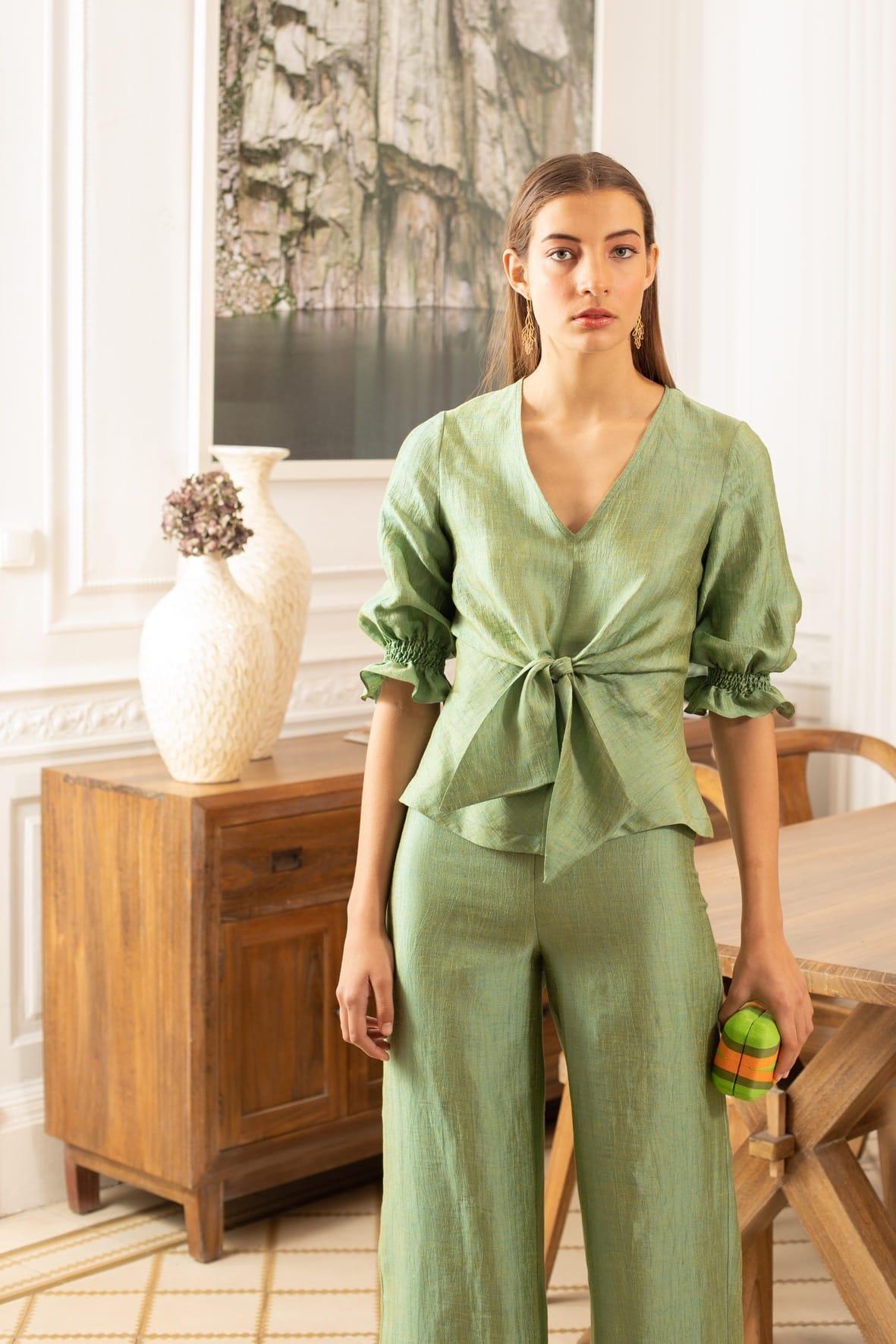 diseñadora-de-moda-Top Lorenza