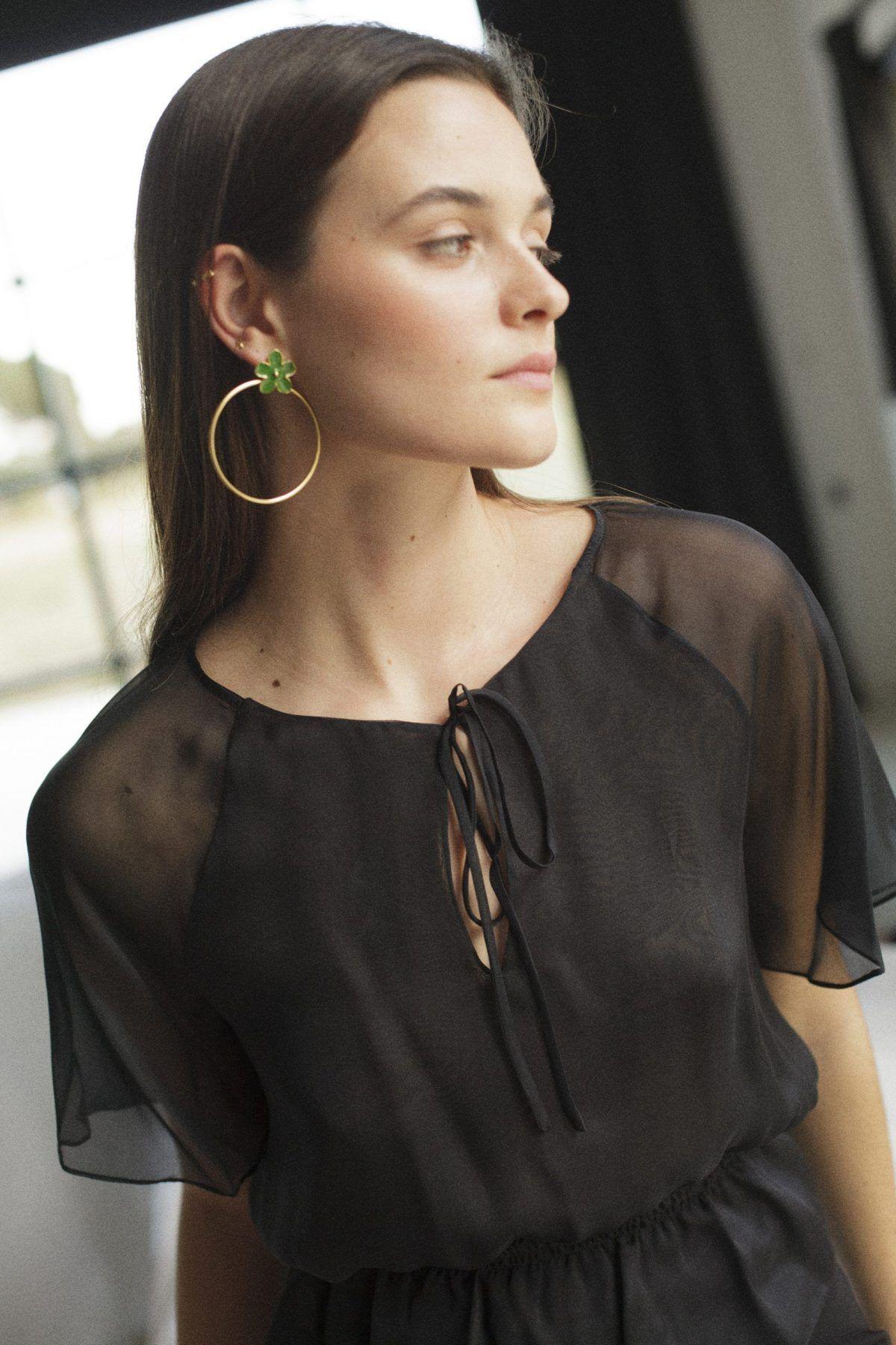diseñadora-de-moda-Alice Top