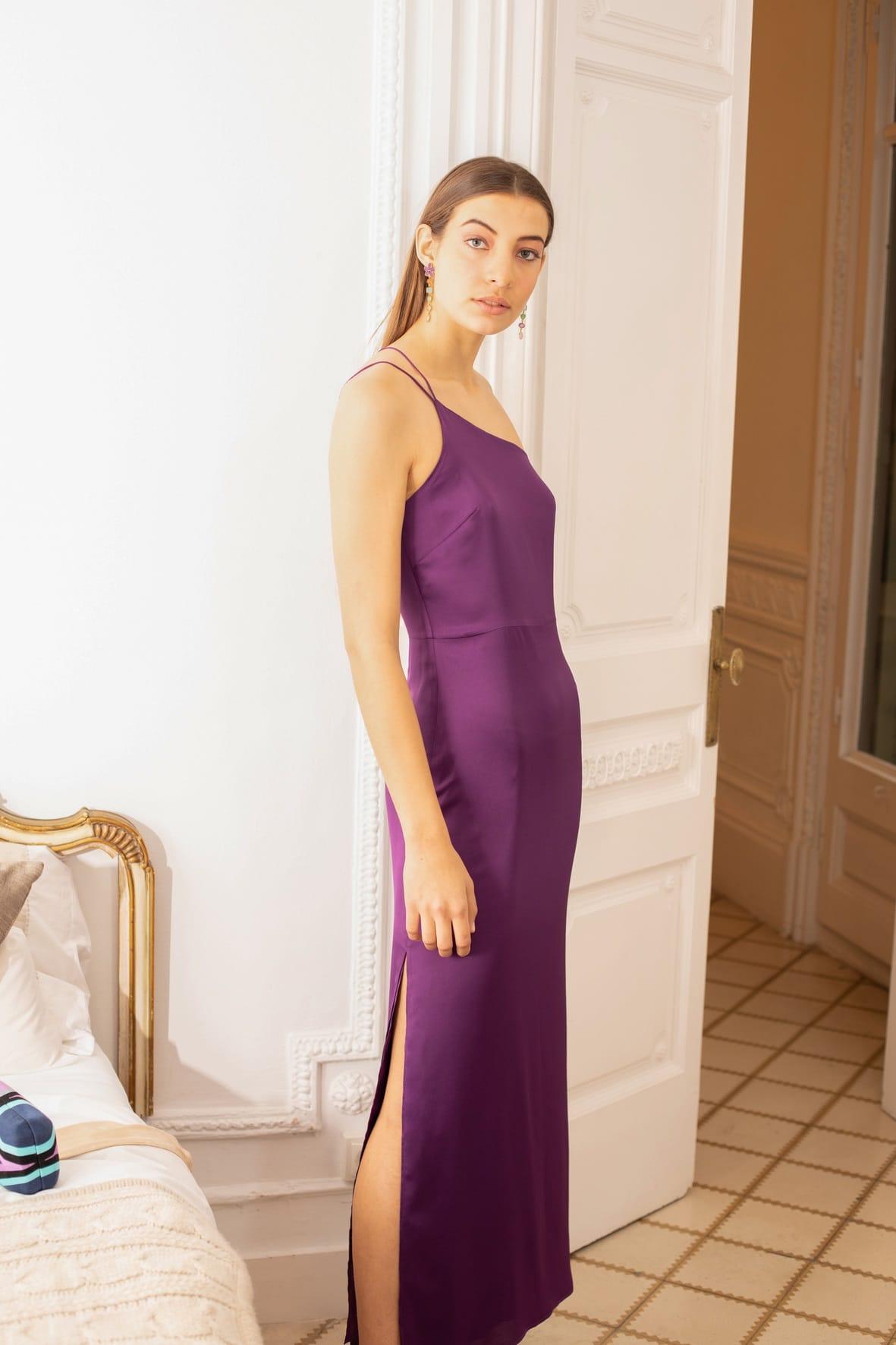 """diseñadora-de-moda-Nicole Dress</br> <span style=""""color:red;"""">Coming soon</span>"""