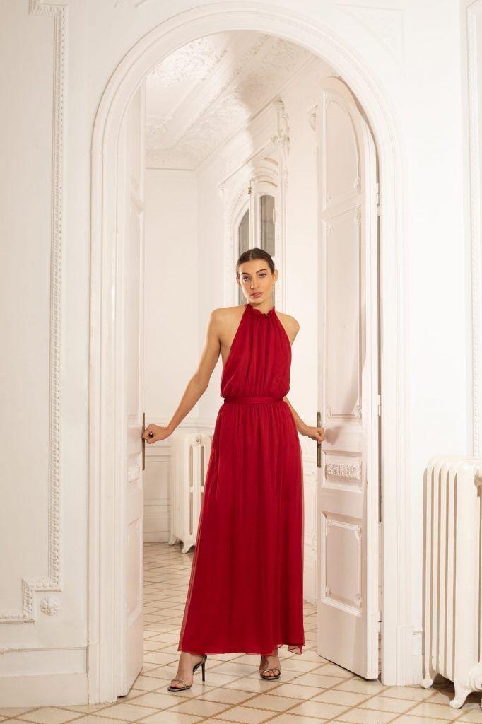 diseñadora-de-moda-Spring Summer 2020