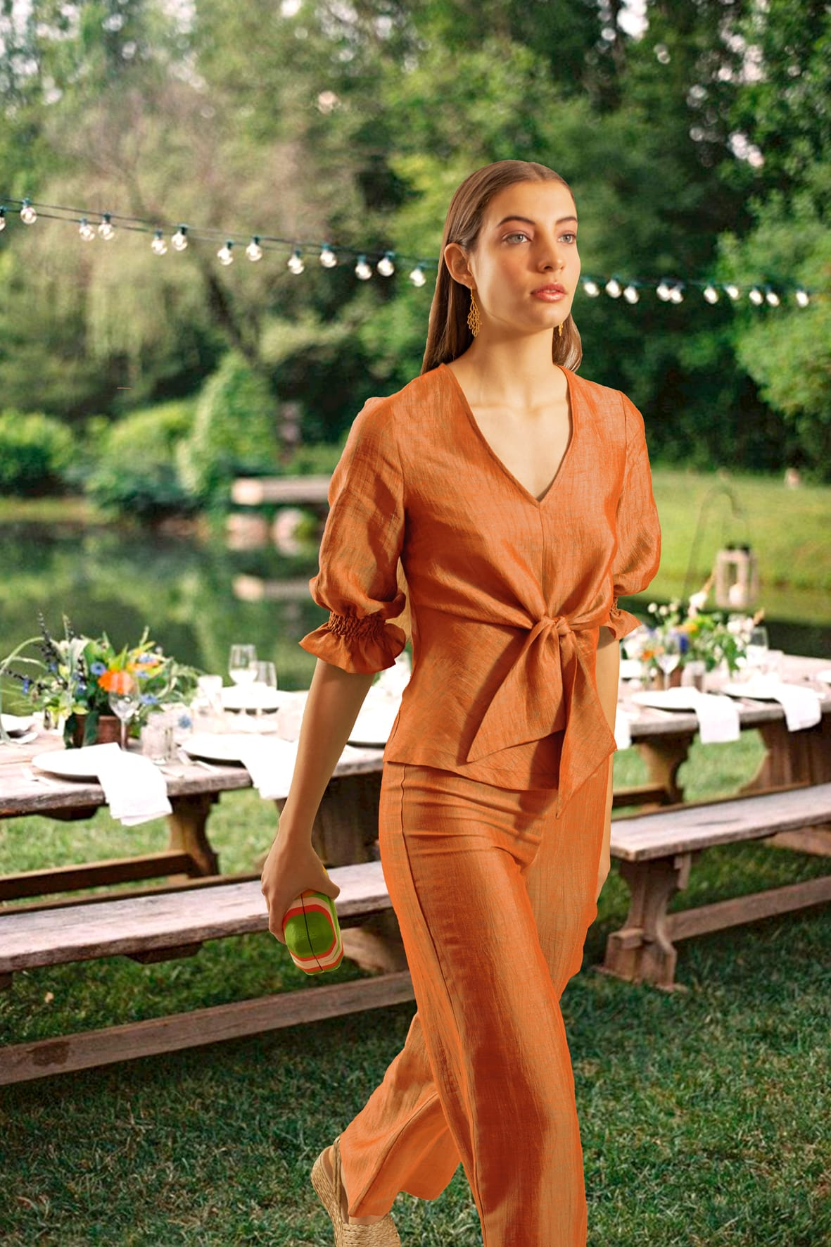 diseñadora-de-moda-Lorenza Top