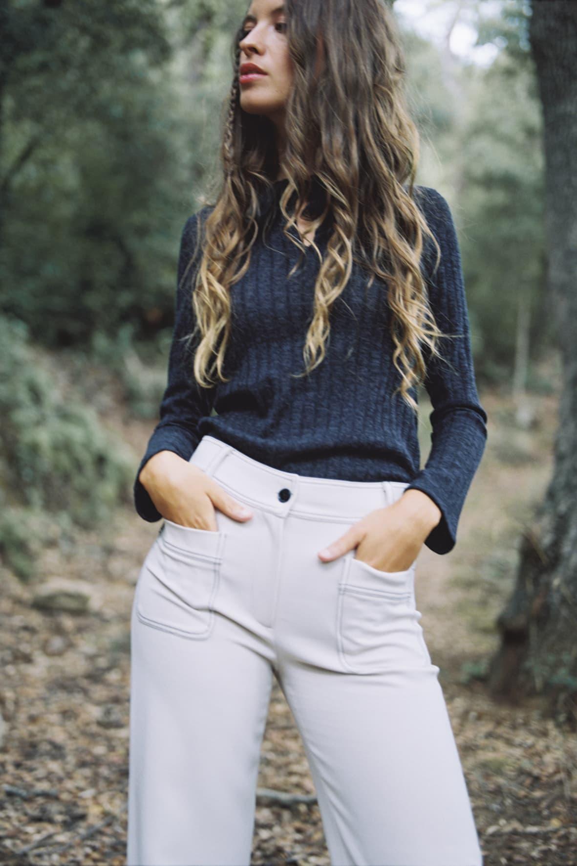 diseñadora-de-moda-Penelope Pants