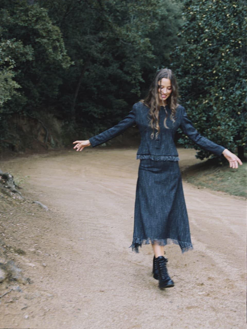 diseñadora-de-moda-Fall/Winter 2020-21