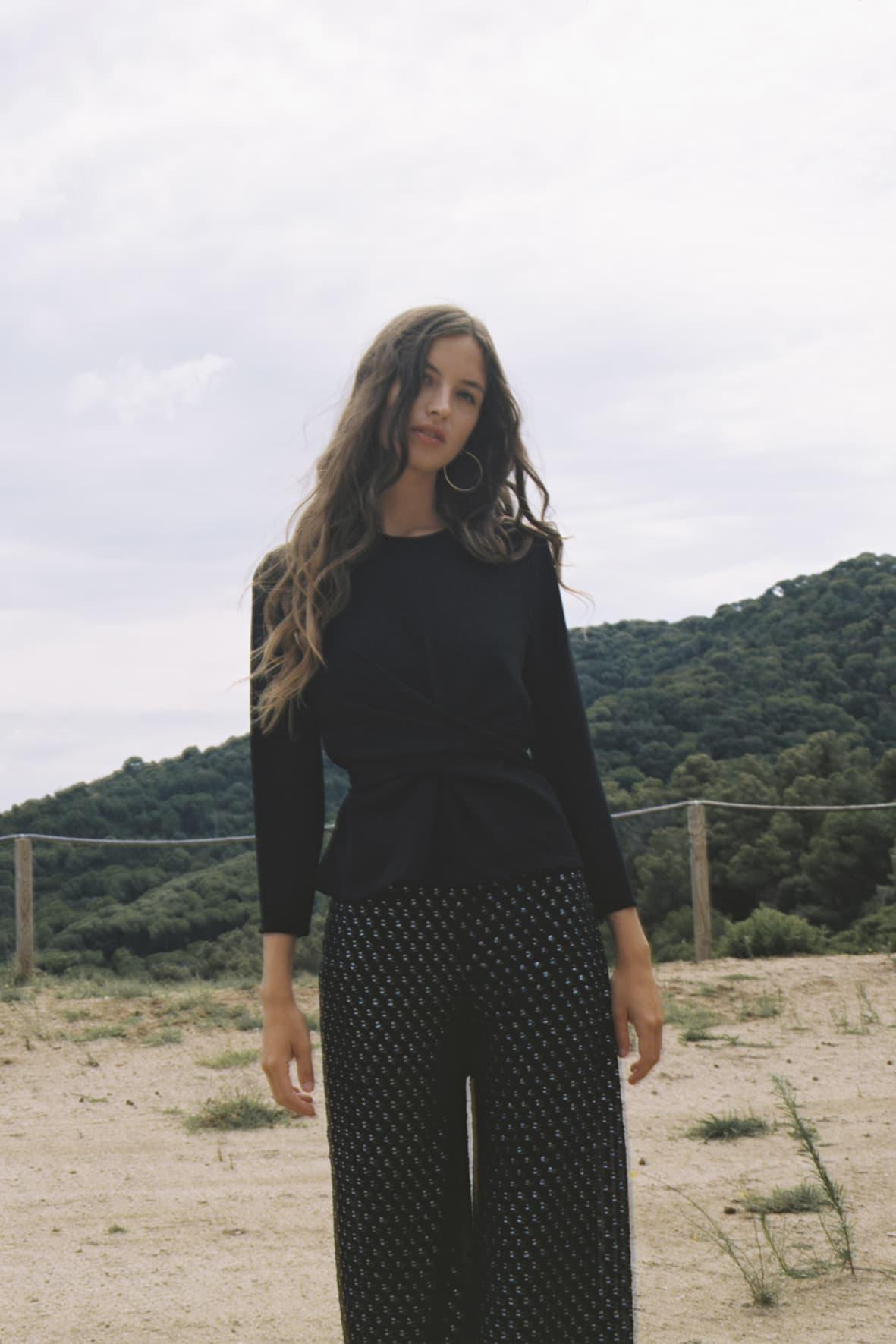 diseñadora-de-moda-Top Isabella