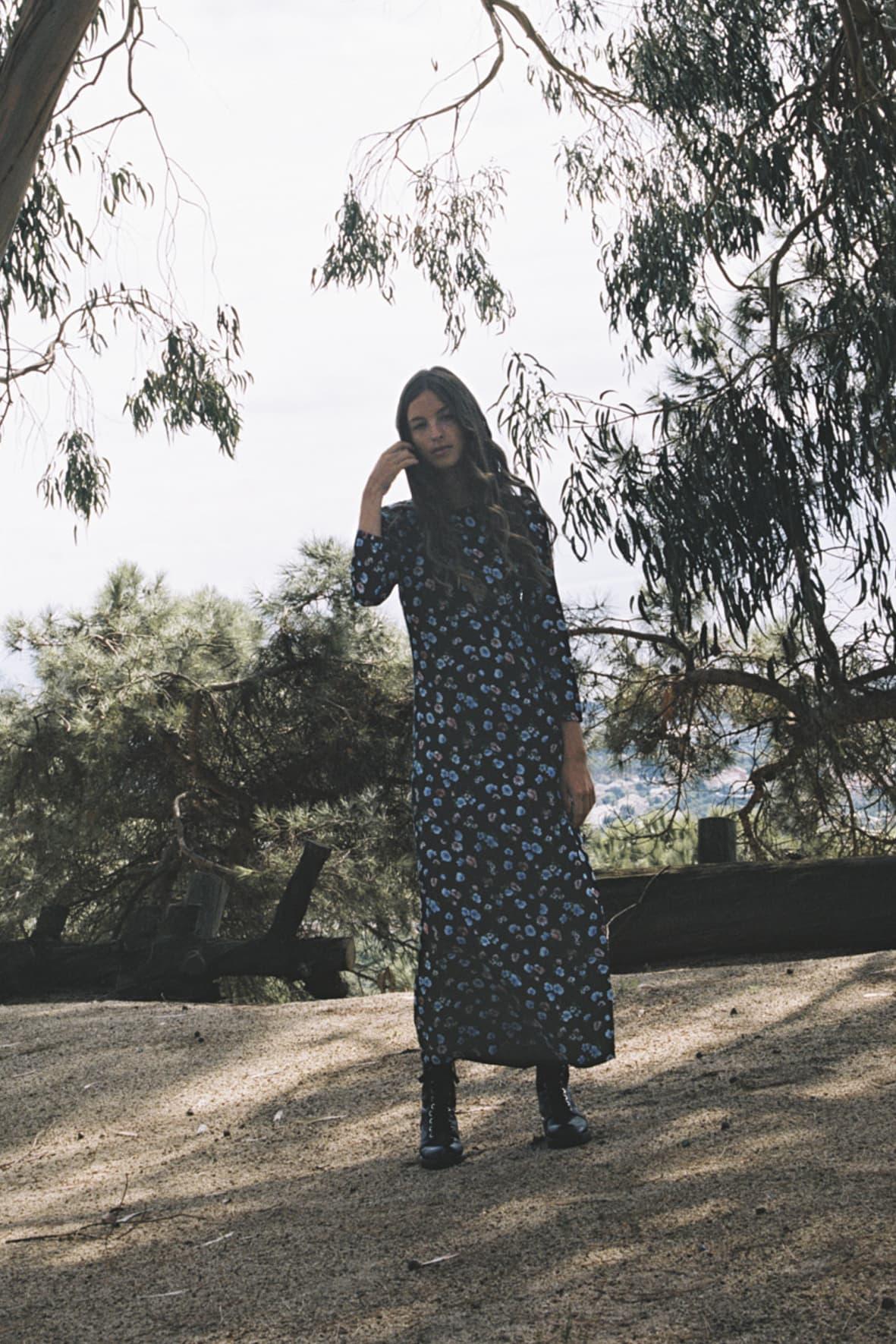 diseñadora-de-moda-Vestido Gisela