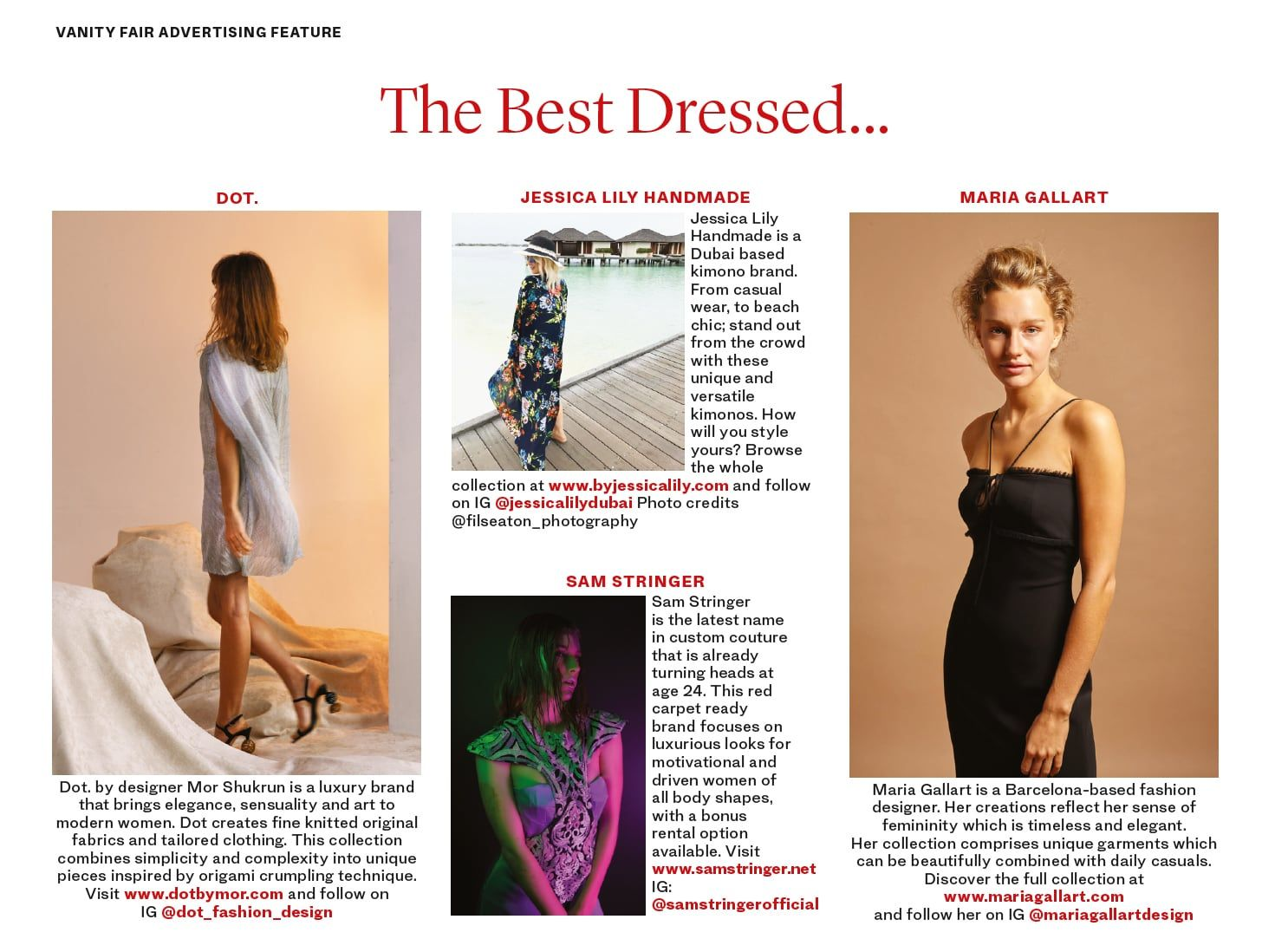 diseñadora-de-moda-Press