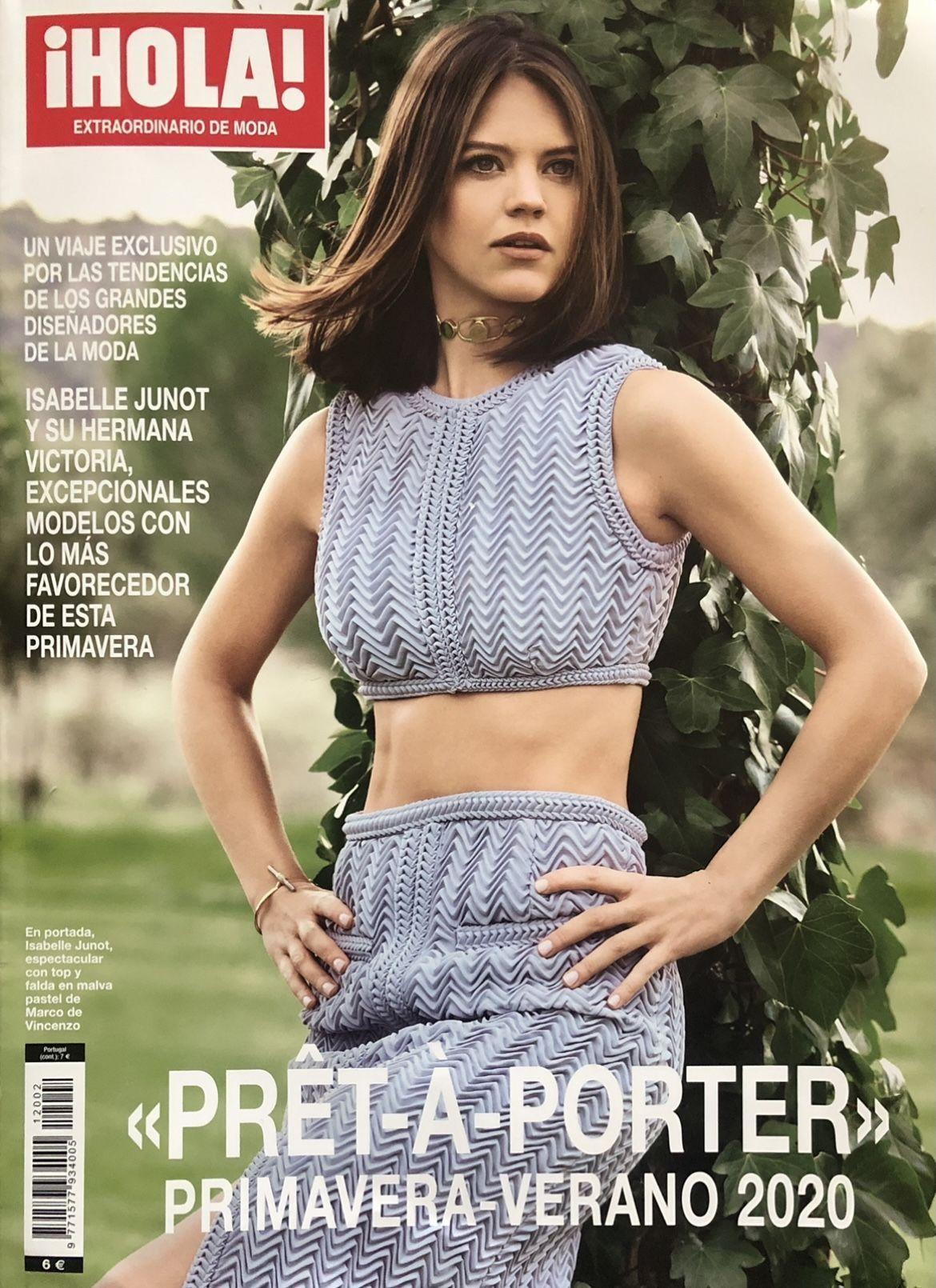 diseñadora-de-moda-PRENSA