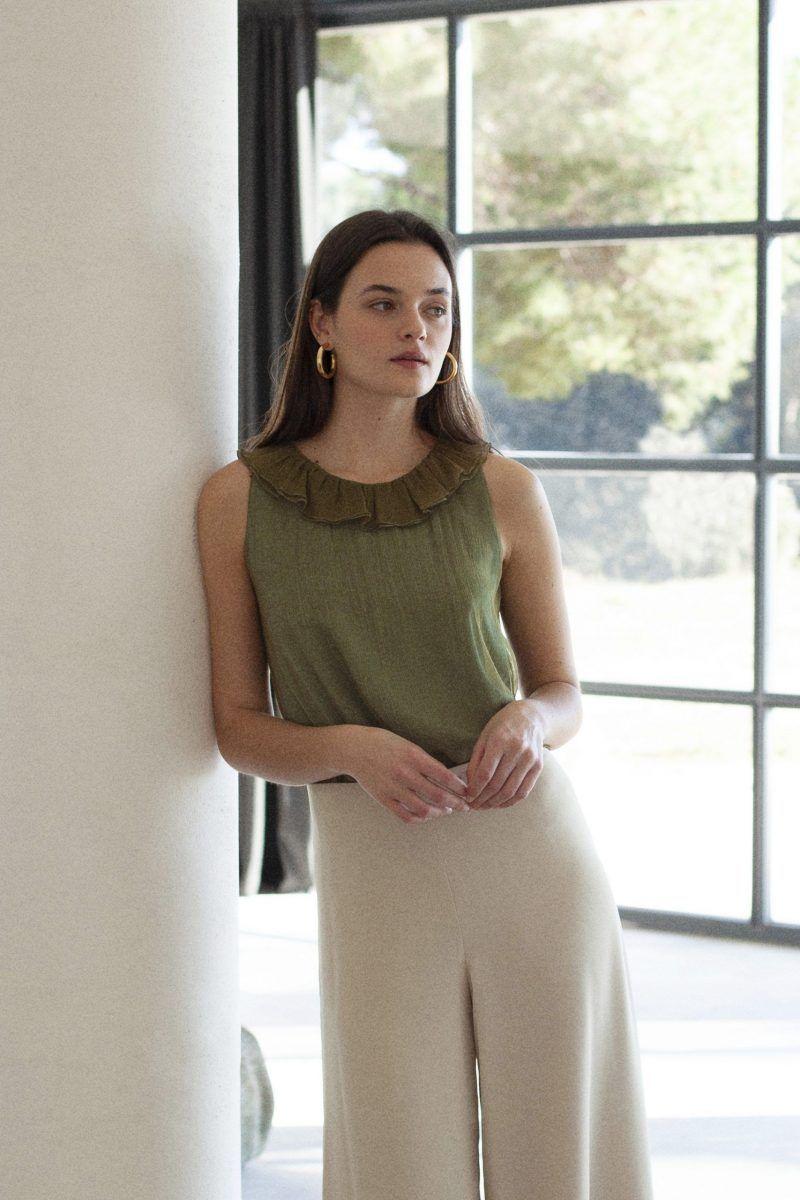 diseñadora-de-moda-NEW ARRIVALS
