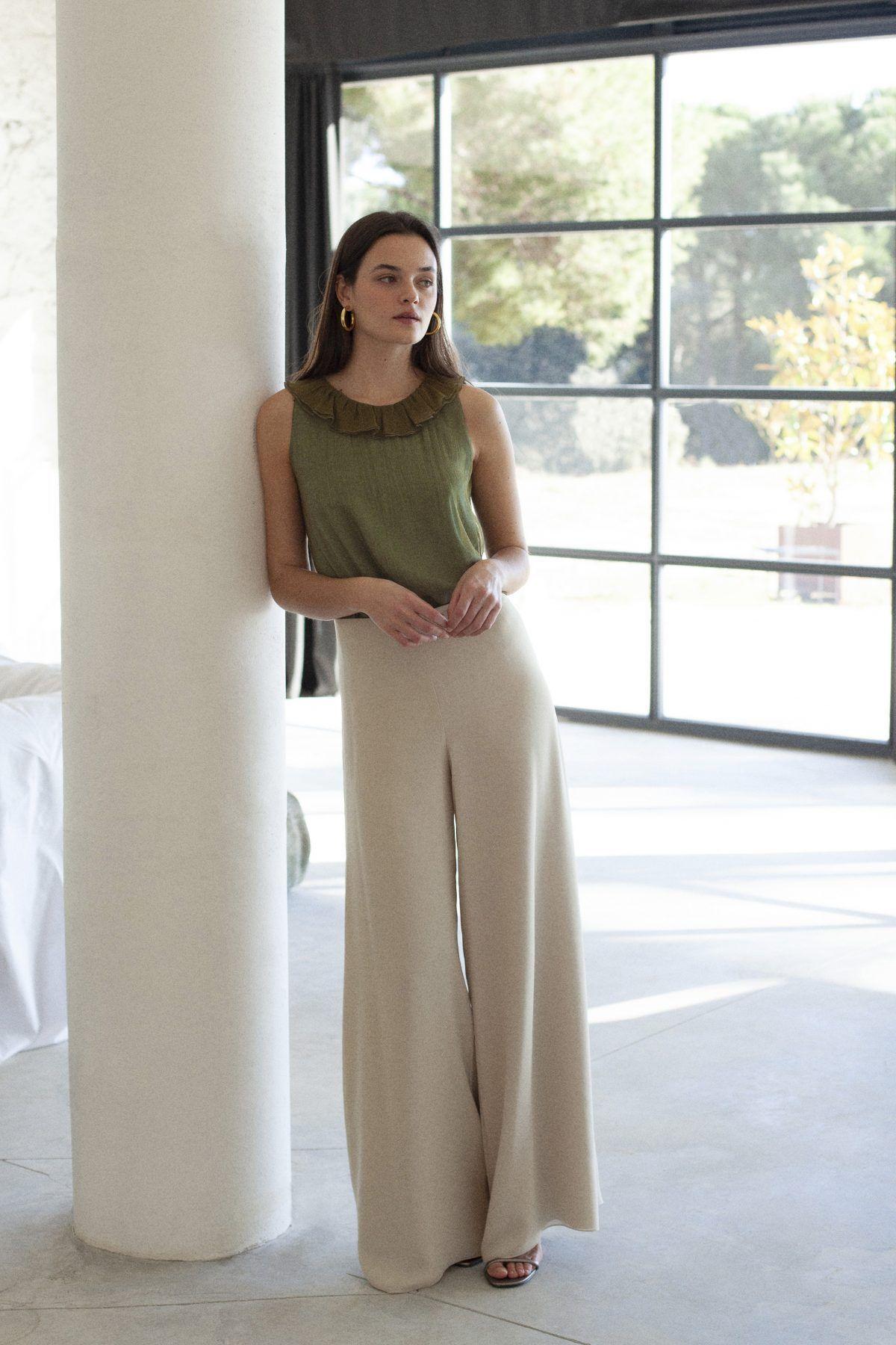 diseñadora-de-moda-Pantalón Lucía