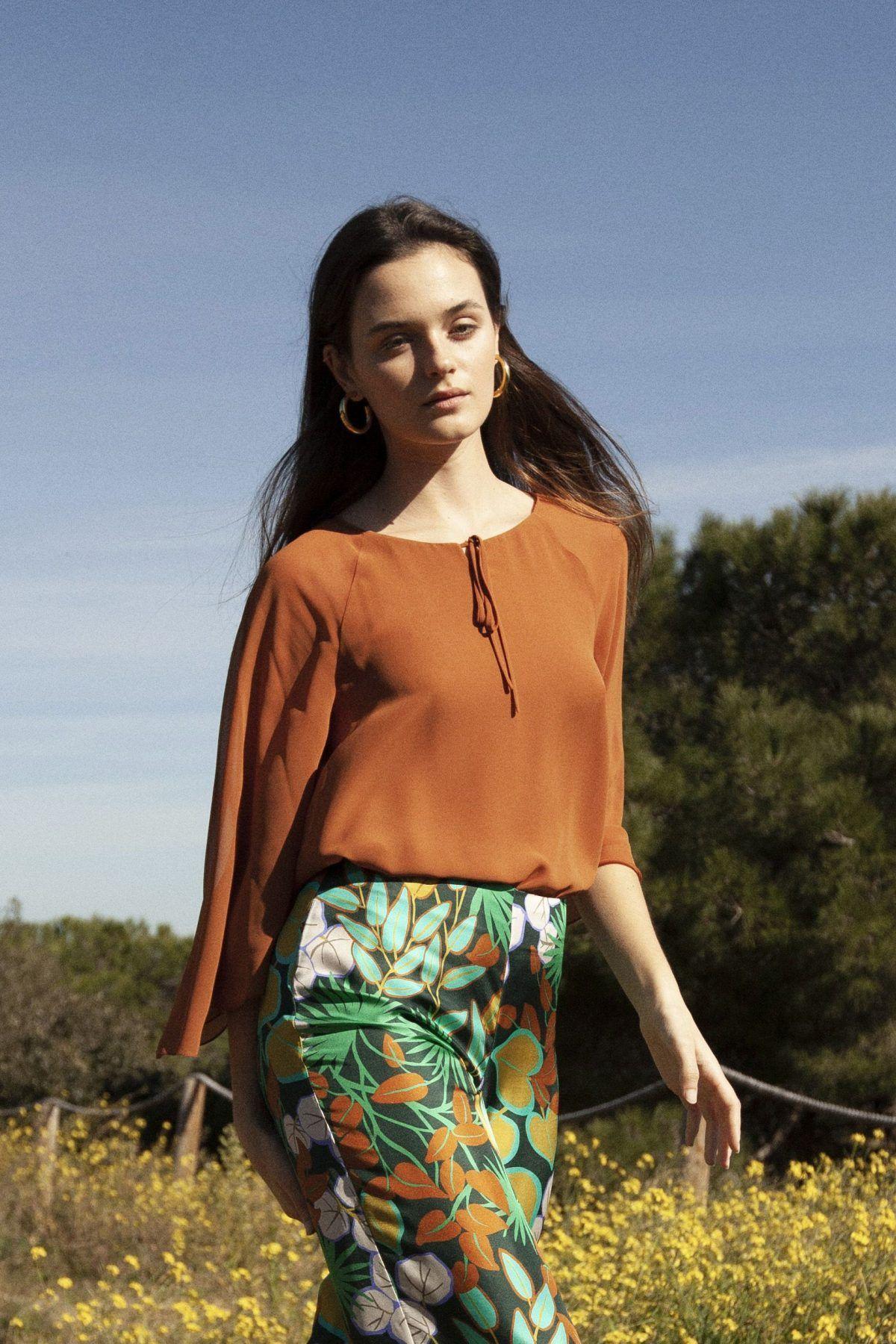 diseñadora-de-moda-Maria Top